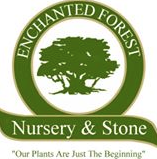 Enchanted Forest Nursery & Stone