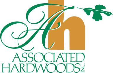 Associated Hardwoods logo