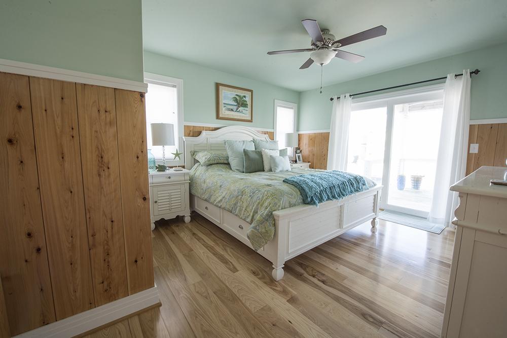 Atlantic White Cedar STK