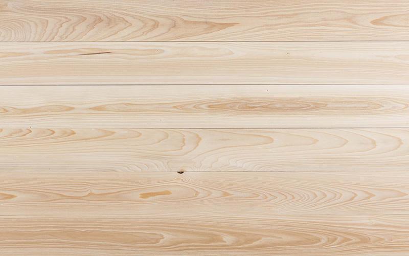 Cypress Select boards grain