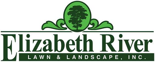Elizabeth River Lawn & Landscape, Inc. logo