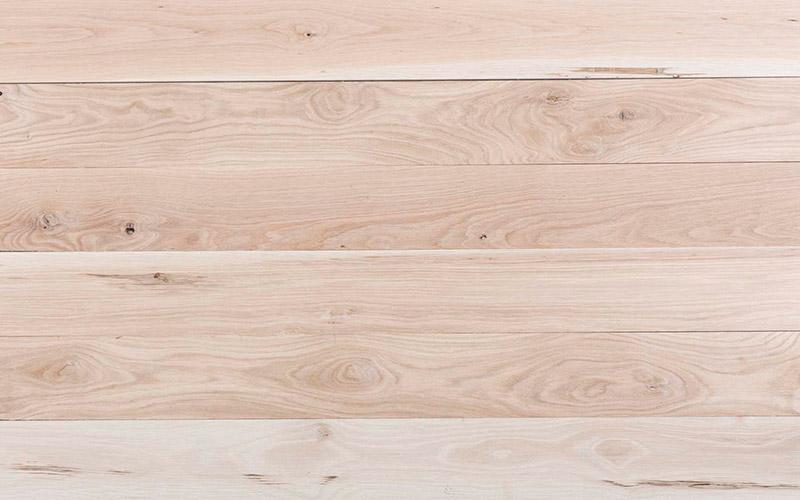 white oak 2 common boards grain