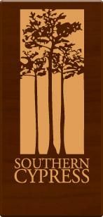 Southern Cypress Manufacturers Association logo